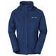VAUDE Escape Bike Light Jacket Women sailor blue